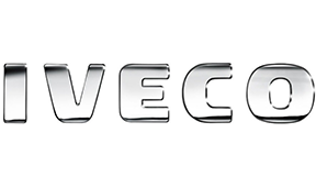 ivecohome