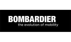 bombardier home